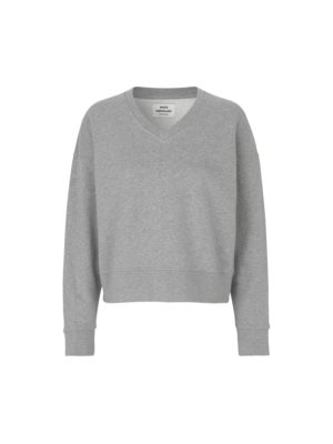 Tilvina sweater