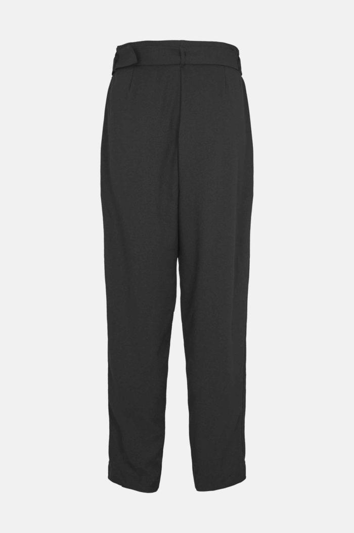 Ingrid trousers