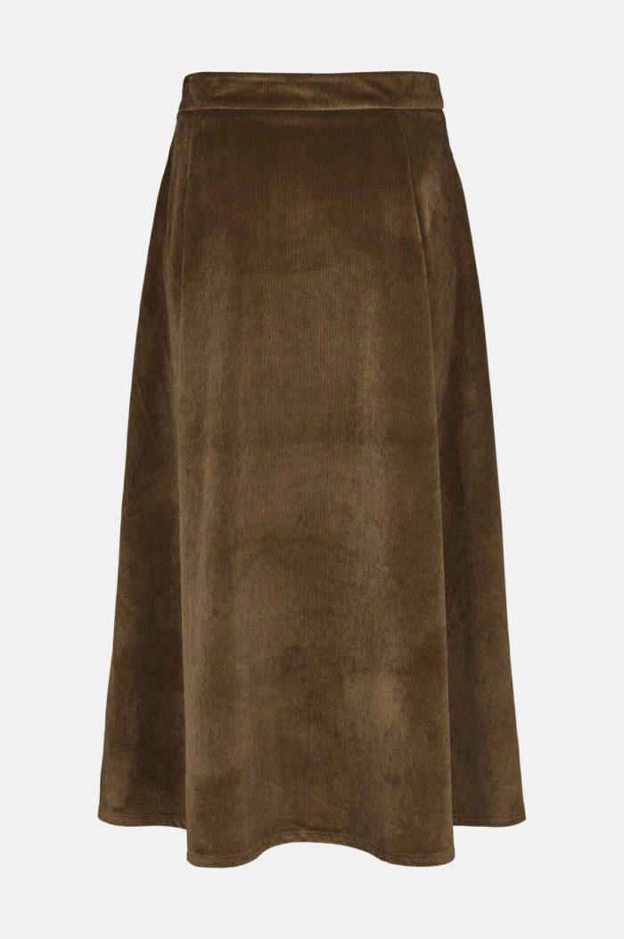 Tova skirt