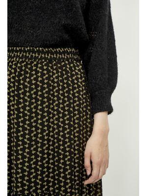 Hilma skirt