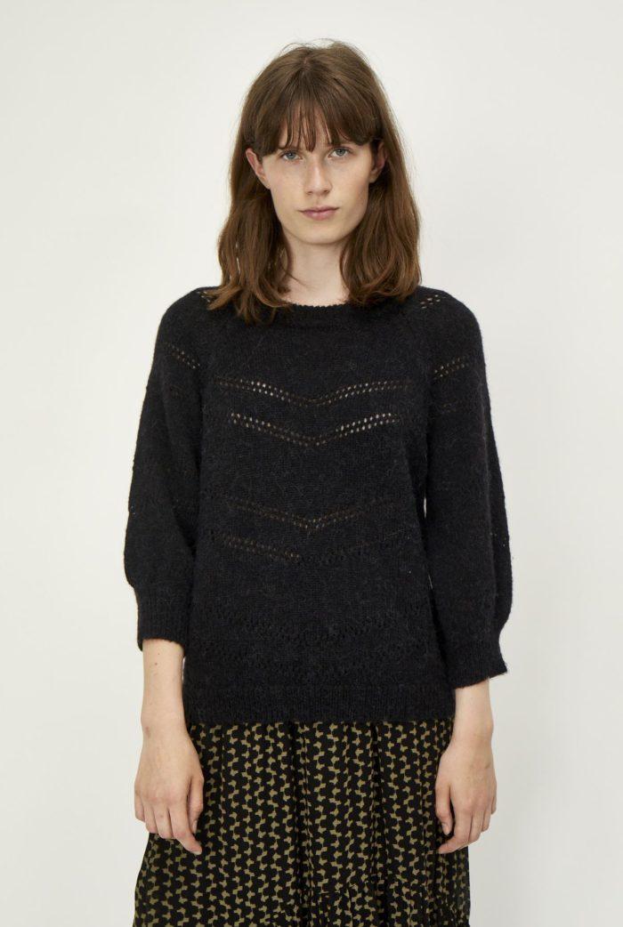 Tilda knit