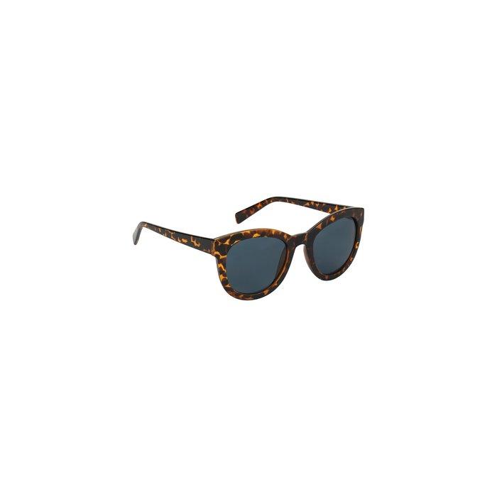 Das sunglasses