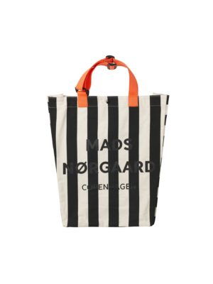 Arka beach bag