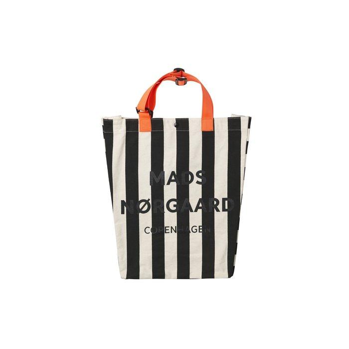 Arka beach bag