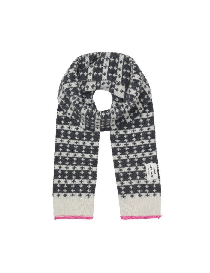 Iceland Anni scarf