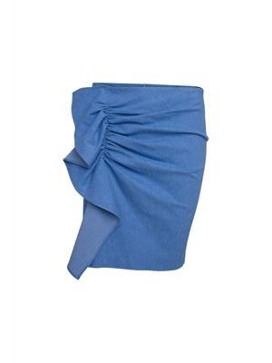 Homer skirt