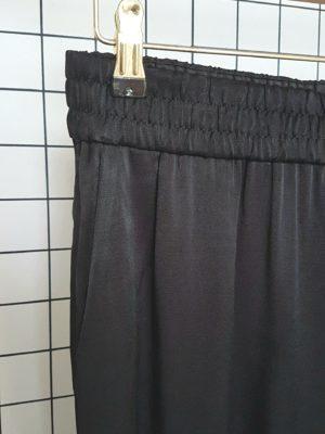Satine pants