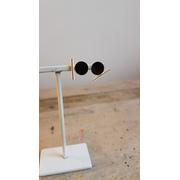 Aemil EAR05 AG