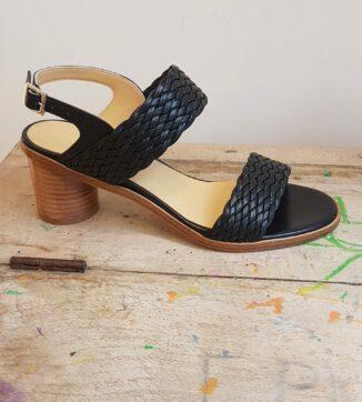 Norine sandal