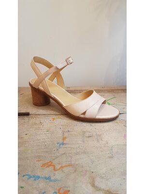 Natalie sandal
