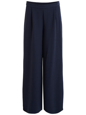 Karen pants