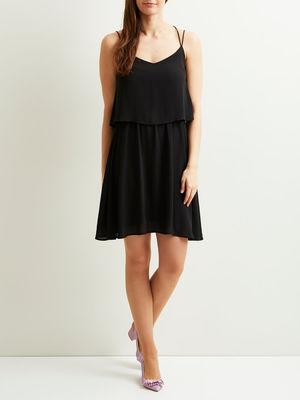 Aniston dress