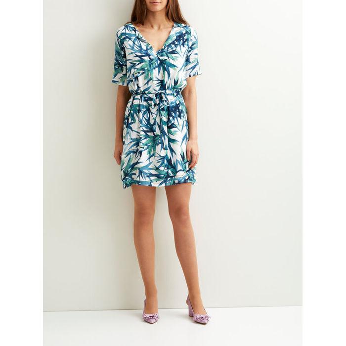 Jolia dress