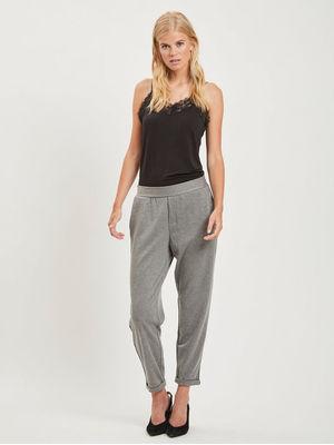 Shelly pants