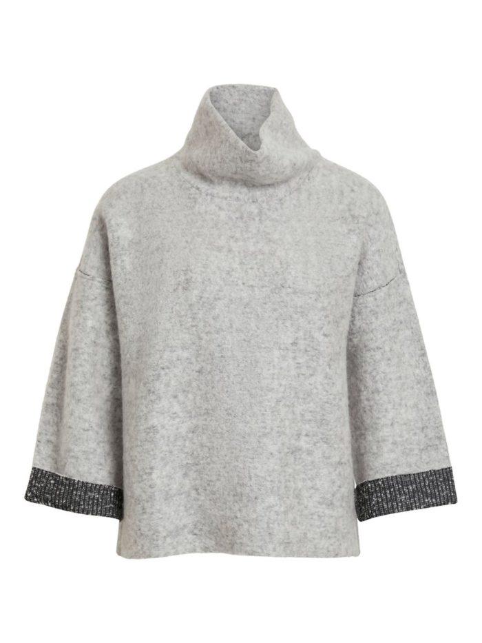 Trina sweater