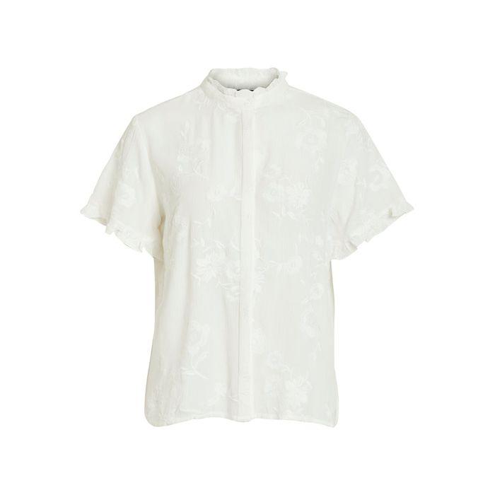 Foila blouse
