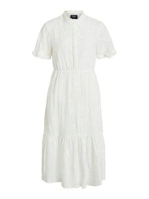 Foila dress