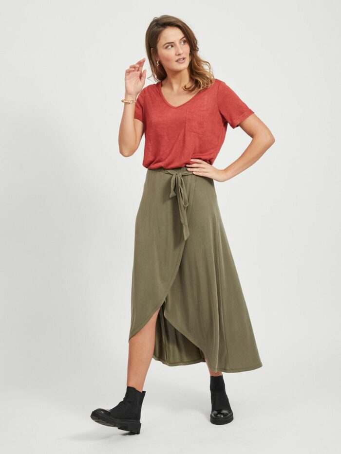 Annie skirt