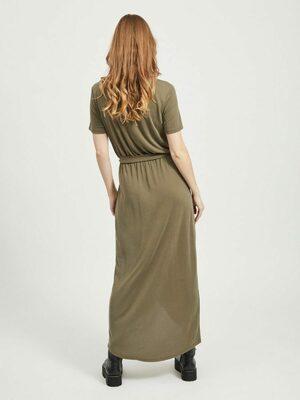 Annie Nadia dress