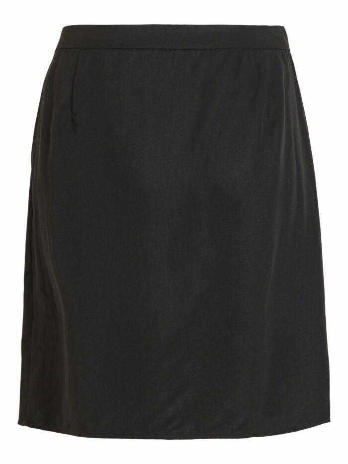 Tilda Clarissa skirt
