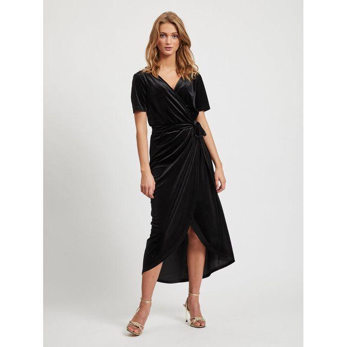 Honey Noreena dress