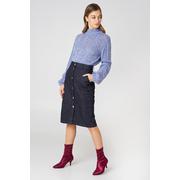 Franke skirt