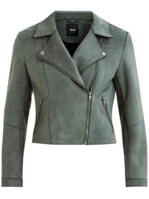 Christy jacket