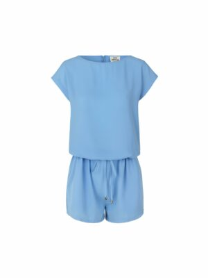 Cavi playsuit