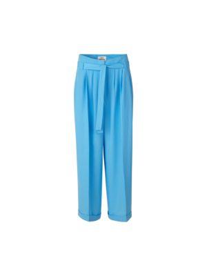 Pleasy pants