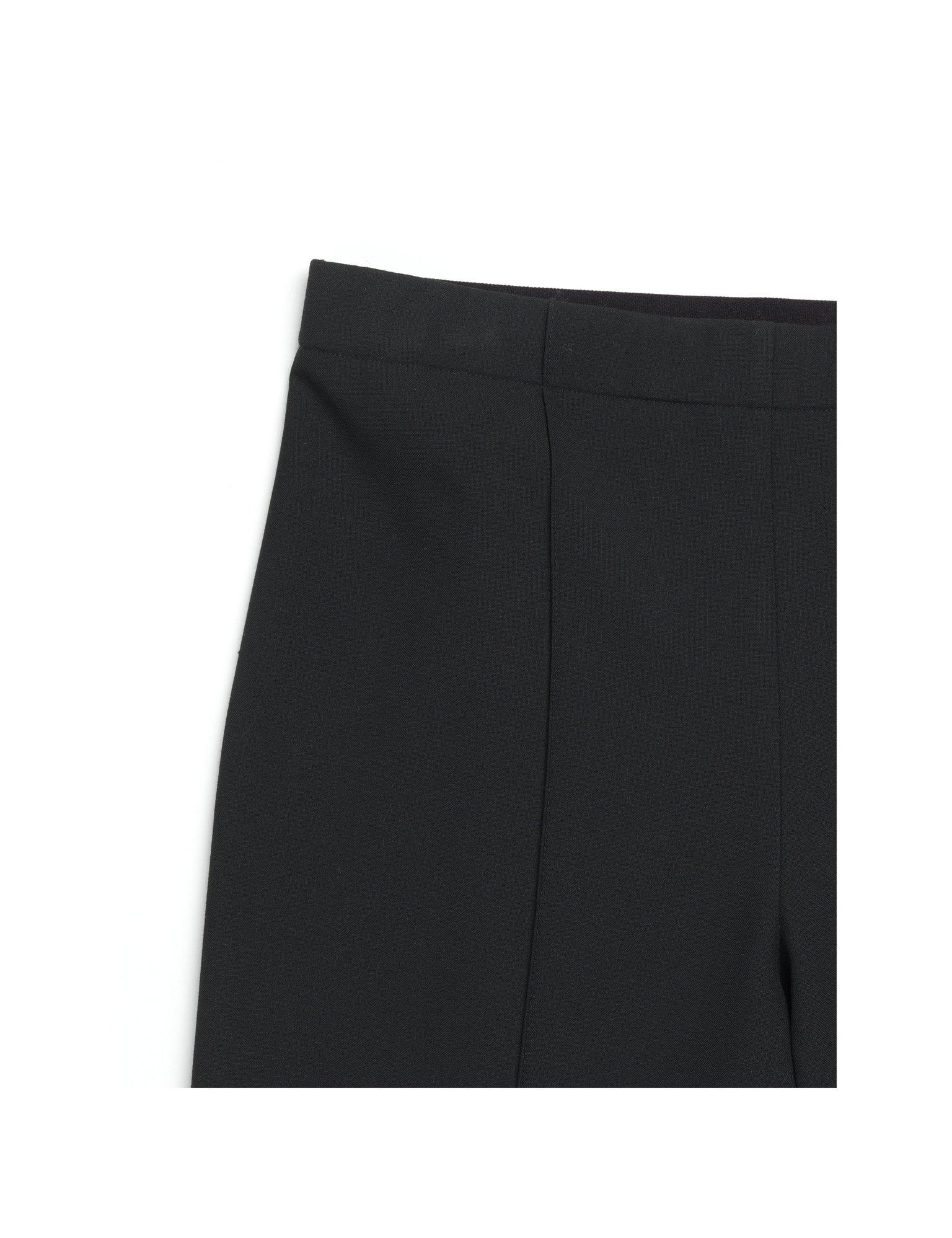 Sportina Pirla pants