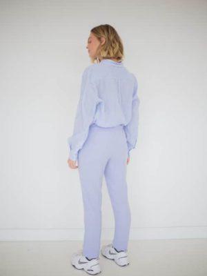 Grace pants