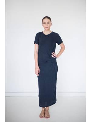 Samos dress