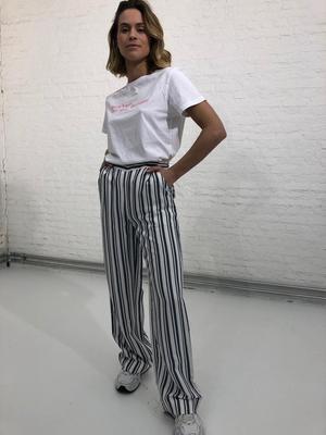 Stephanie pants