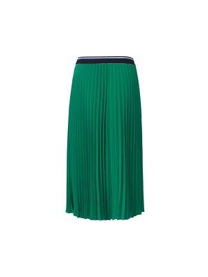 Sharlotta skirt