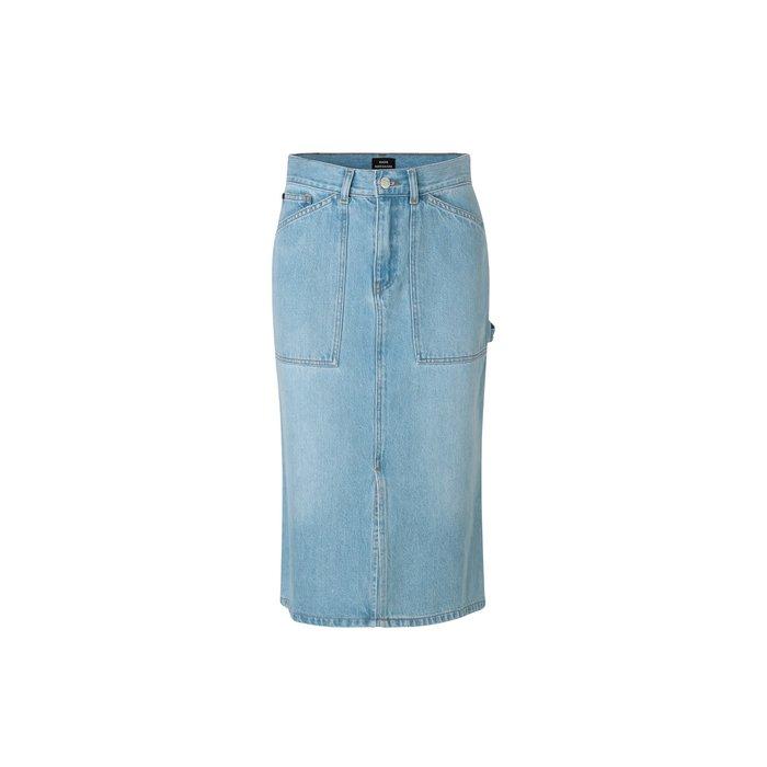 Sofie skirt