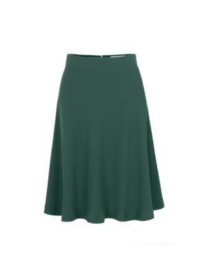 Neo Stelly skirt