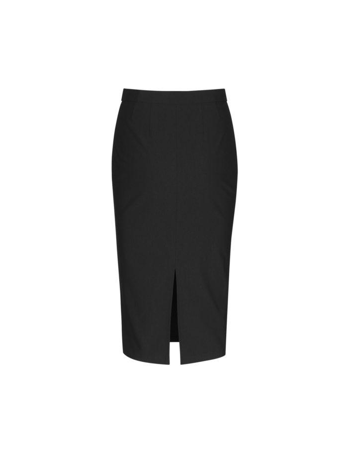 Stylla skirt