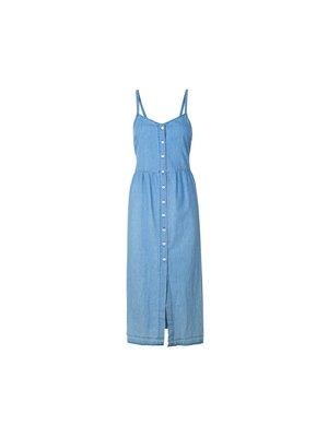 Daffa dress