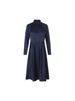 Dromma dress