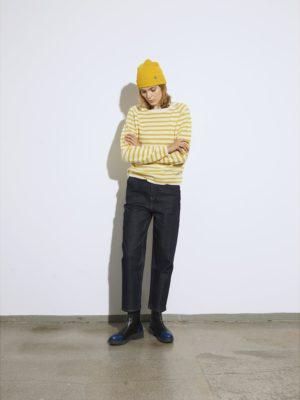 Kaxa knit