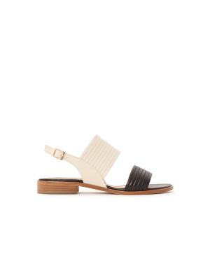 Nelle sandal
