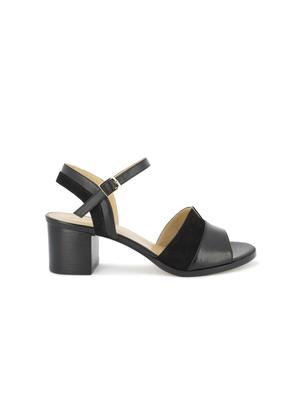 Johanna sandals