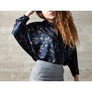 Anna blouse