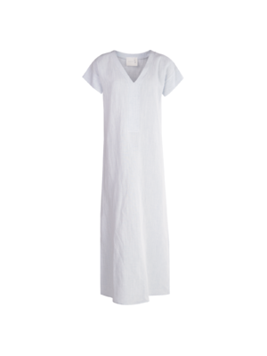 Perpignan linnen dress
