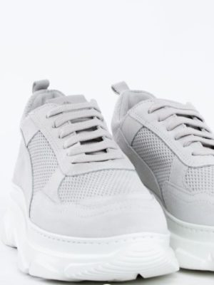 CPH 61 sneaker