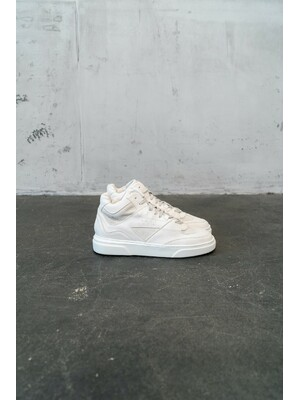 CPH131 High top sneaker