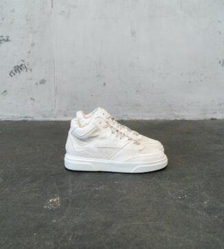 CPH131 High top sneaker