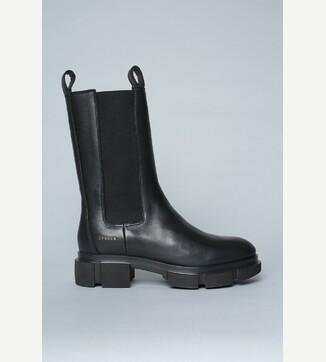 CPH500 high boots