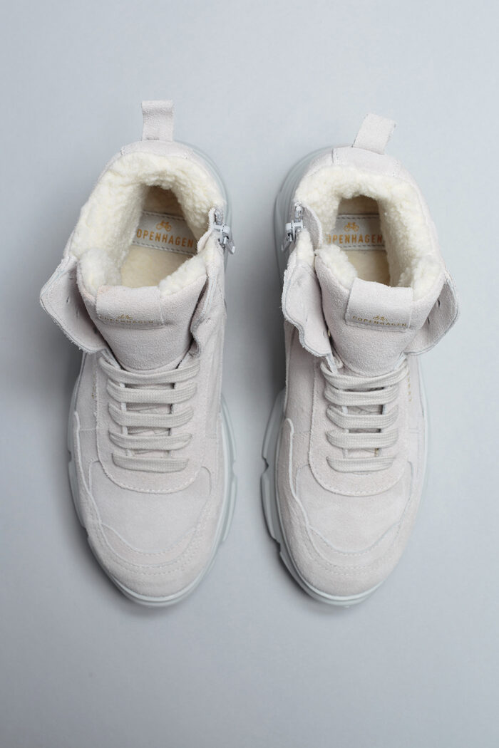 CPH50 crosta chuncky sneaker