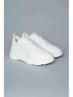 CPH 62 sneaker